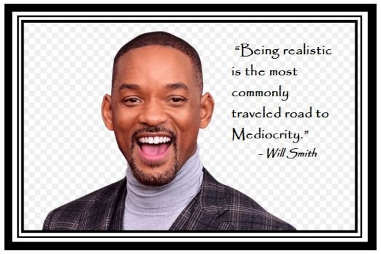 Will Smith Quote 3.JPG