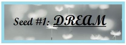 S1-Dream.JPG